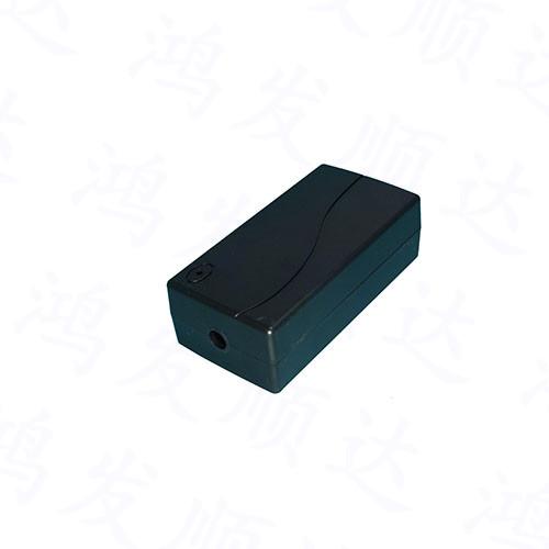 塑胶锂电池外壳